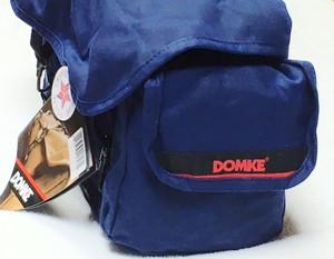 Donke2