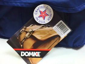 Donke3_2